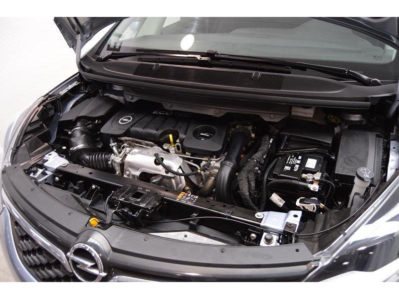Opel Zafira Tourer 1.6 CDTi S/S 134 CV Selective