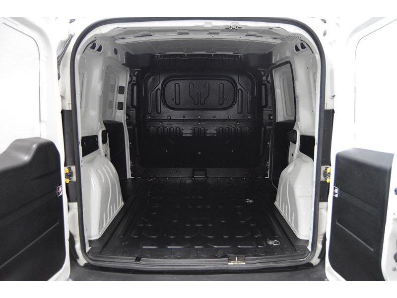 Opel Combo 1.3 CDTI L1H1 90CV Cargo