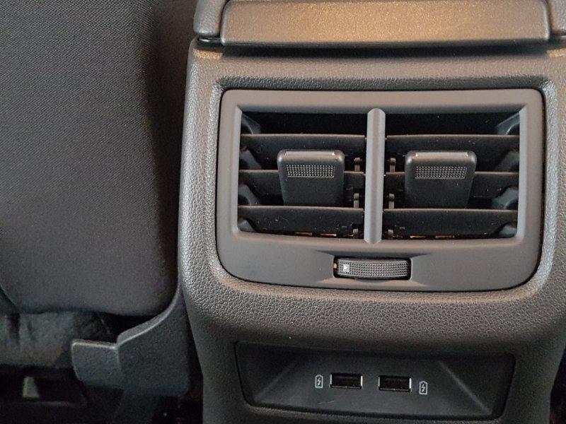 SEAT León ST 1.5 TSI 130 St&Sp Style