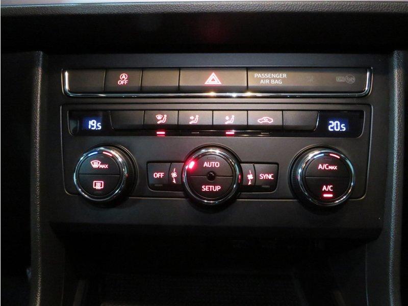 SEAT Nuevo León ST 1.6 TDI 115cv St&Sp Style