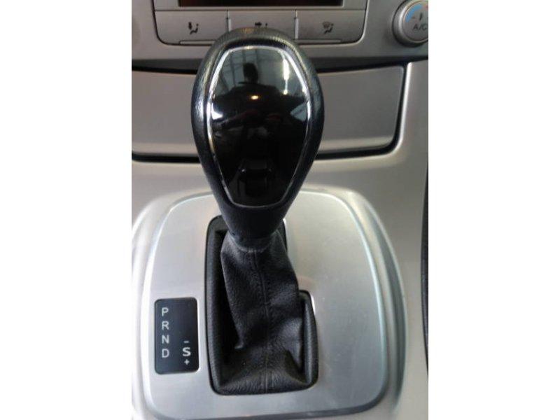 Ford S-Max 2.0 TDCi 140cv Auto Titanium