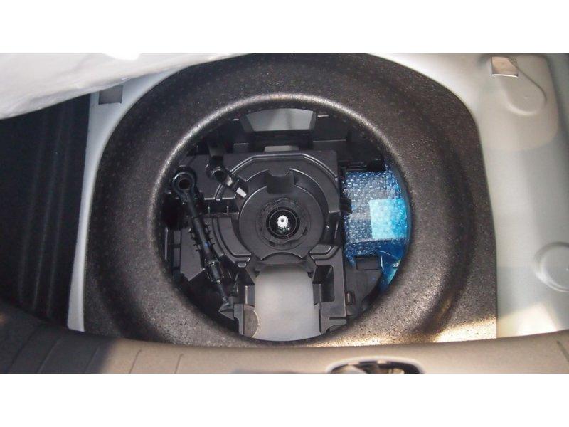 DS DS 3 PureTech 81kW (110CV) Desire