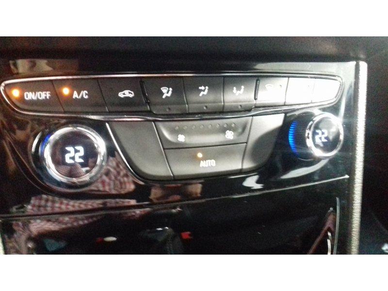 Opel Astra 1.4 125CV DYNAMIC Dynamic