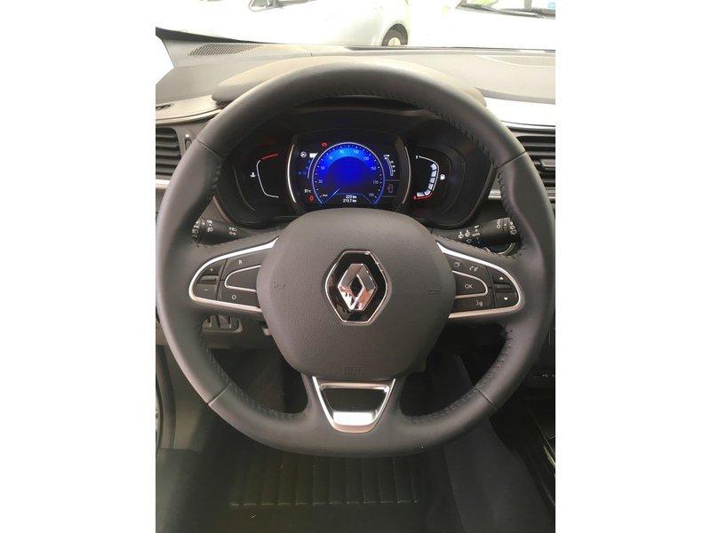 Renault Kadjar 1.4