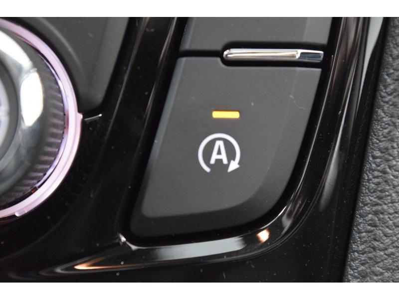Opel Mokka X 1.6 CDTi SELECTIVE