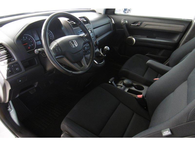 Honda CR-V 2.0 i-VTEC 110kW ( 150cv ) Elegance