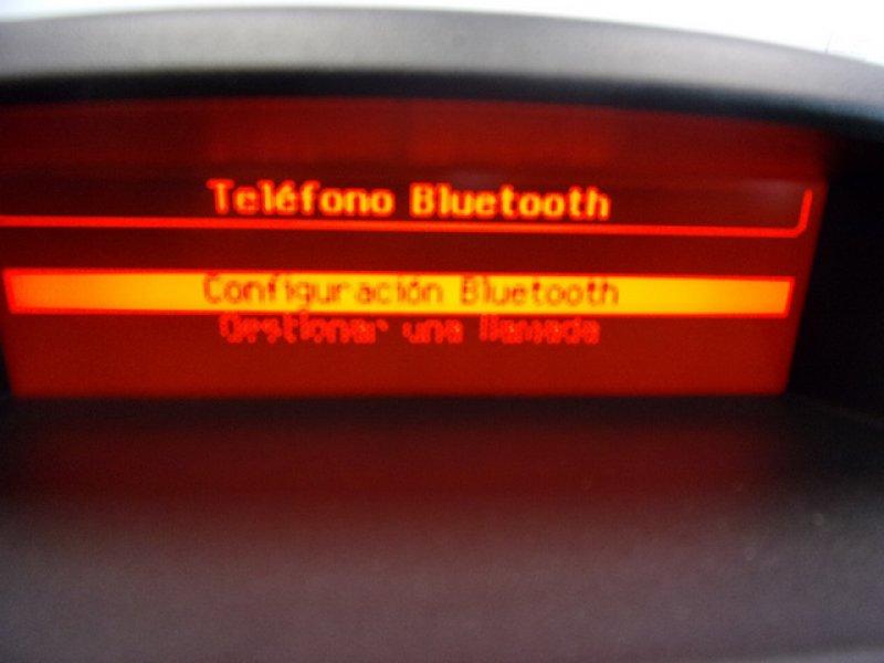 Citroen Berlingo Multispace LIVE BlueHDi 100 Live Edition