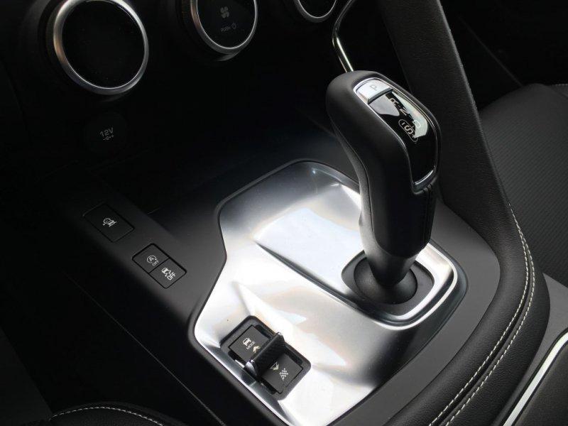 Jaguar E-Pace 2.0D 132kW 4WD Auto R-Dynamic S