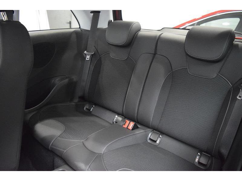 Opel ADAM 1.4 XER 100 CV GLAM