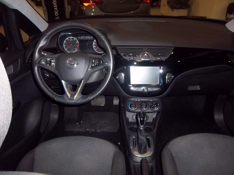 Opel Corsa 1.4 Auto 90 CV Selective