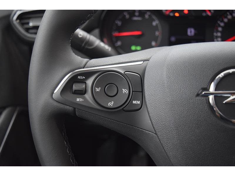 Opel Crossland X 1.2 S/S 130CV SELECTIVE