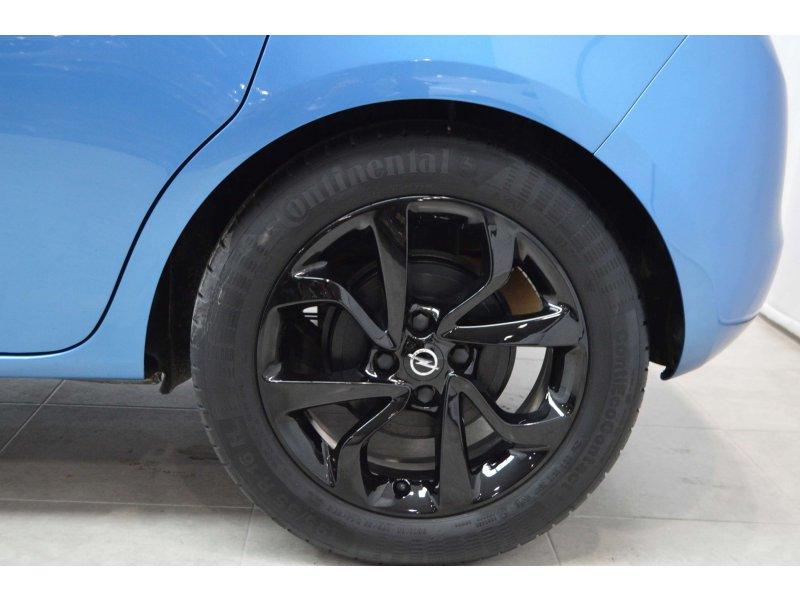 Opel Corsa 1.4 90CV COLOR EDITION