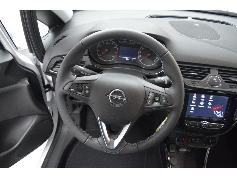 Opel Corsa 1.4 90CV SELECTIVE