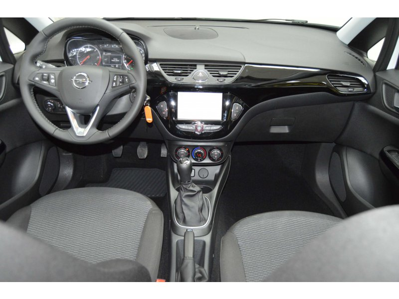 Opel Corsa 1,4  90CV Selective