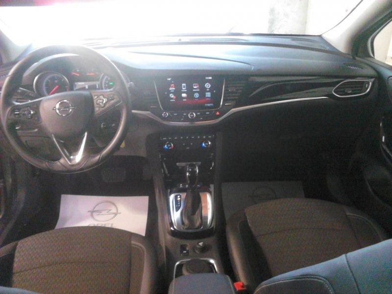 Opel Astra 1.6 CDTi 100kW (136CV) Auto Excellence
