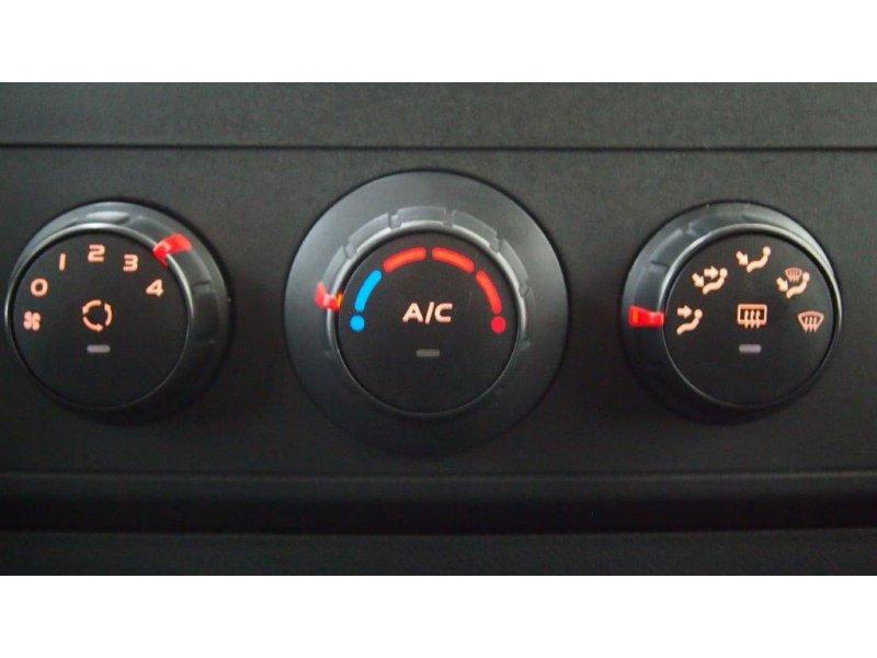 Opel Movano 2.3 CDTI 130 CV L2 H2 F 3.3t -