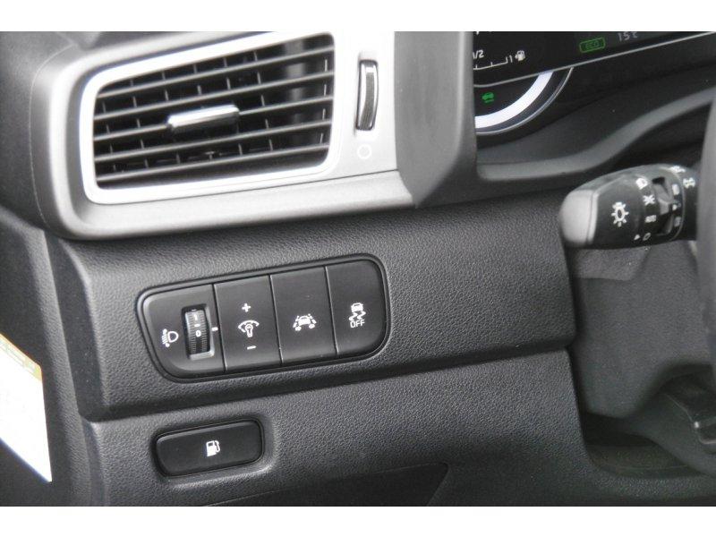 Kia Niro 1.6 HEV 77kW(141cv) Drive
