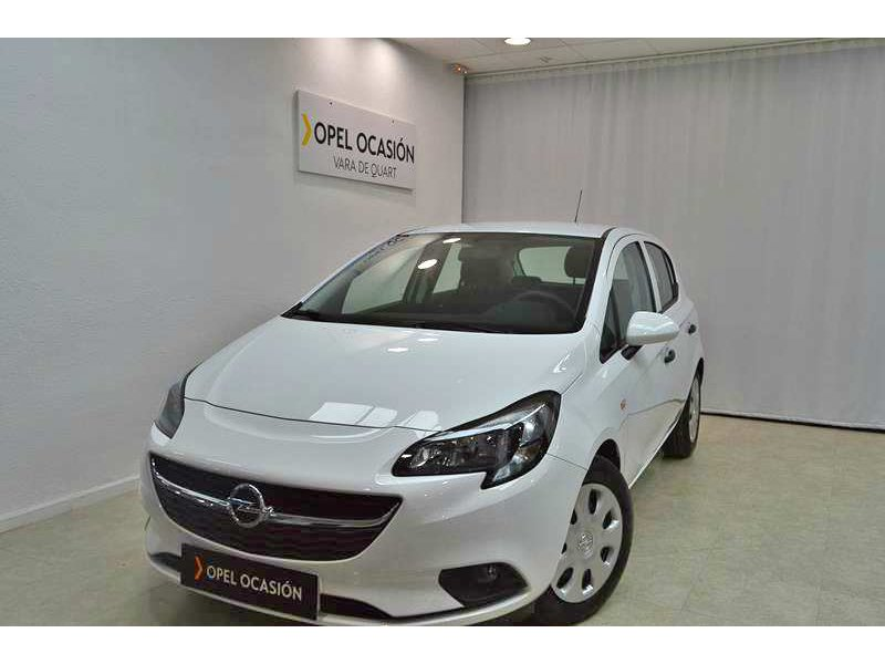 Opel Corsa 1.3 CDTi 55kW (75CV) Business