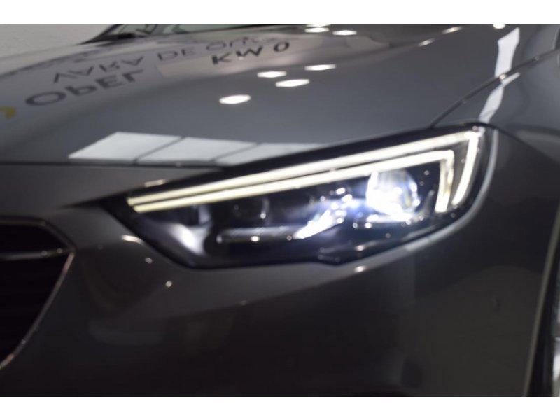 Opel Insignia Sports Tourer 2.0 CDTI S/S 170CV Excellence