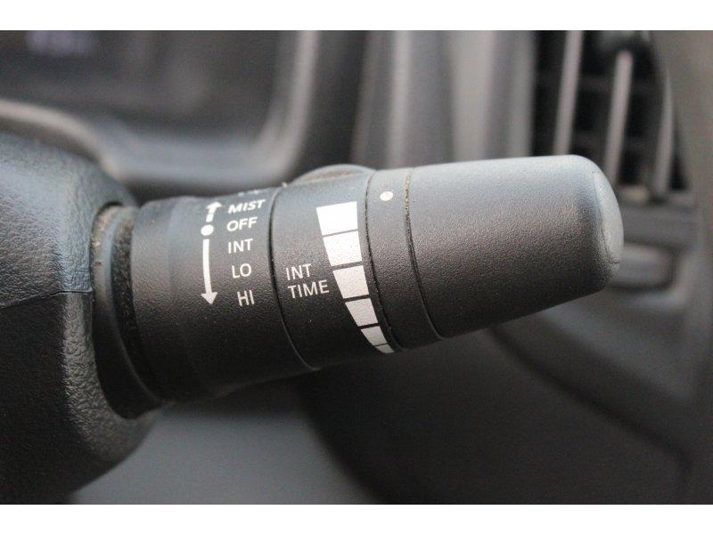 Nissan NV200 1.5dCi Furgón 110cv COMFORT