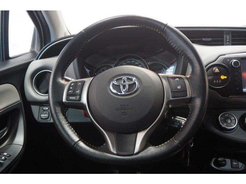 Toyota Yaris 90D ACTIVE Active