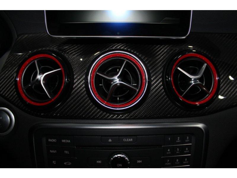 Mercedes-Benz Clase CLA CLA 250 4M Aut. Sport