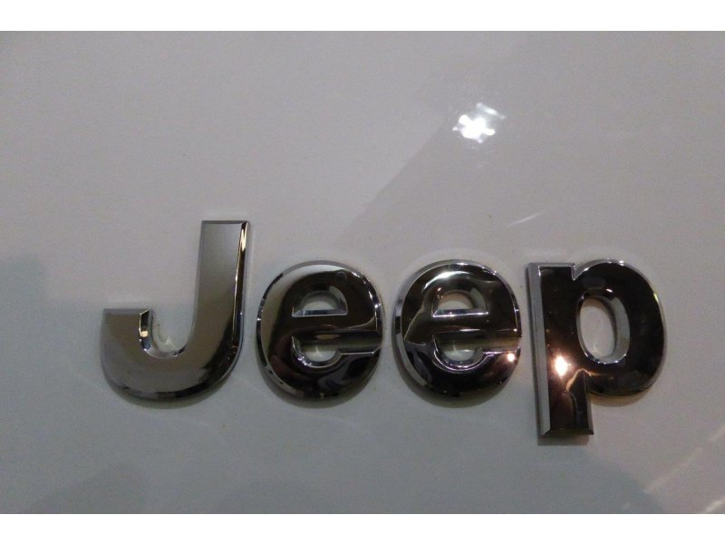 Jeep Cherokee 2.2 CRD 200 CV Auto 4x4 Ac. D.II Limited
