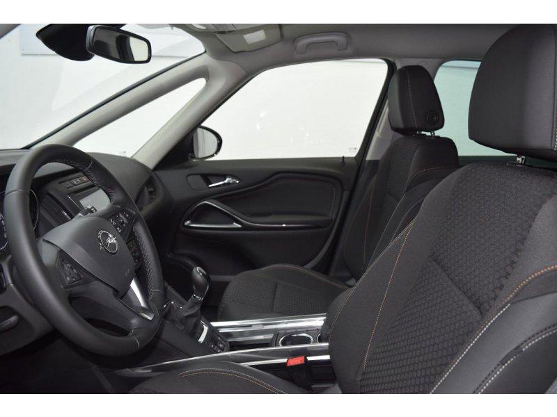 Opel Zafira 1.6T S/S 136CV Innovation