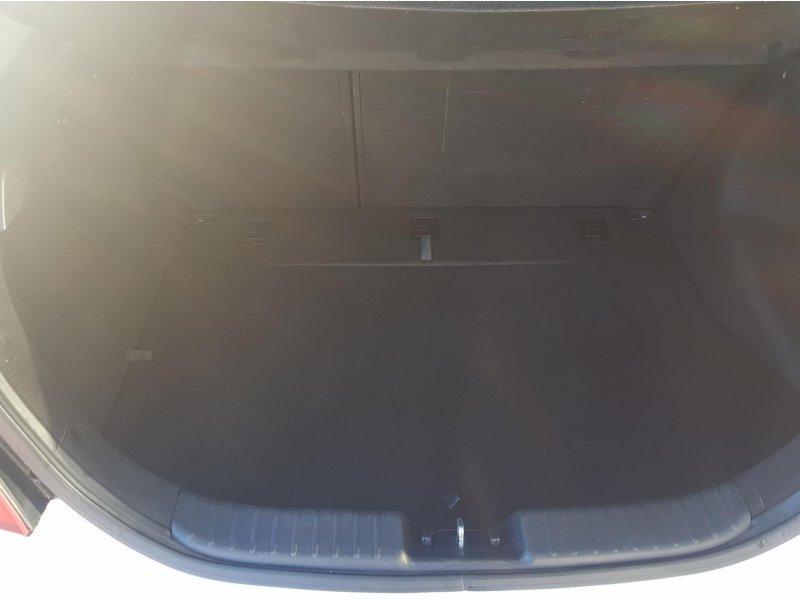 Hyundai I30 1.4 GL FDE Classic