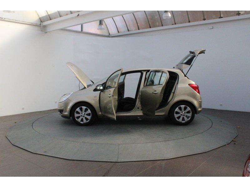 Opel Corsa 1.3 CDTi 75 CV Cosmo