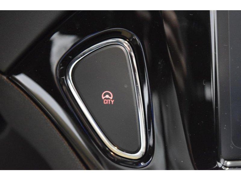 Opel Corsa 1.4T S/S 100CV SELECTIVE