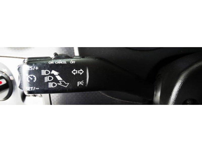 SEAT Altea 1.6 TDI 105cv Reference