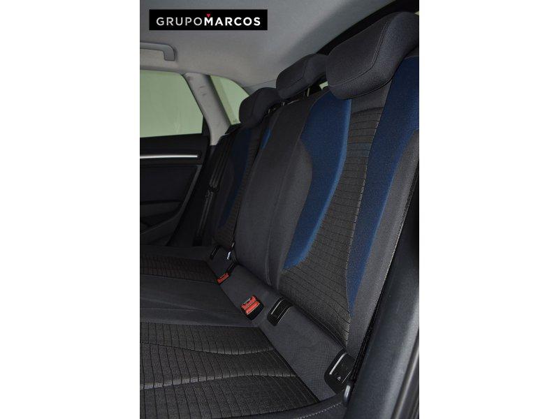 Audi A3 Sportb 1.6 TDI clean 110CV S tr Advanced