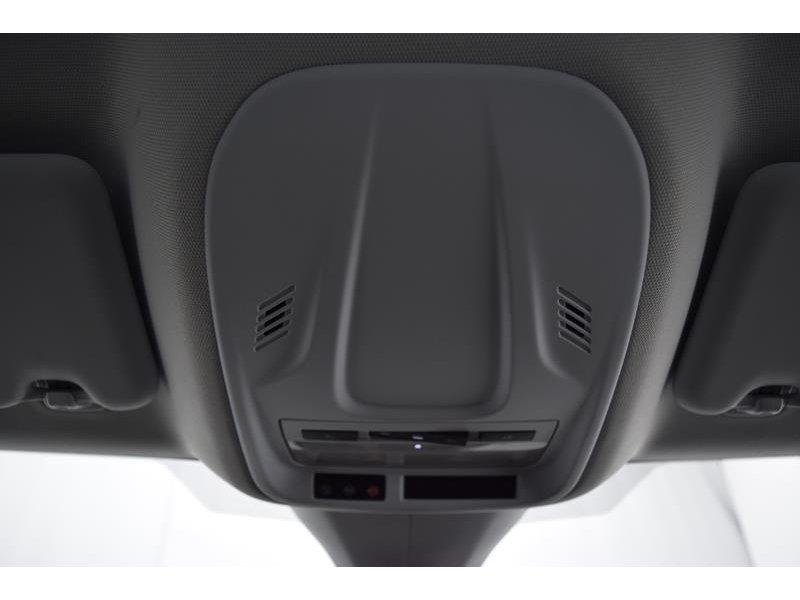 Opel Grandland X 1.2 Turbo 130CV Selective