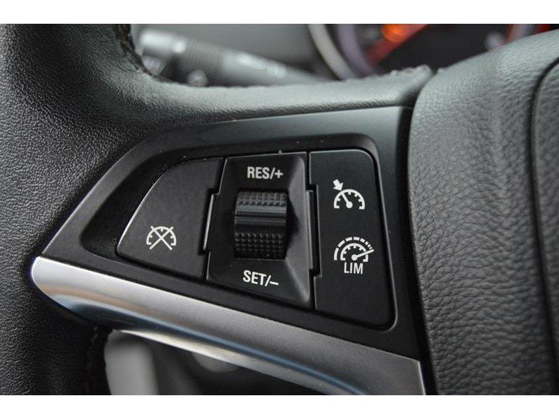 Opel Zafira Tourer 1.4 Turbo 140 CV S/S Selective