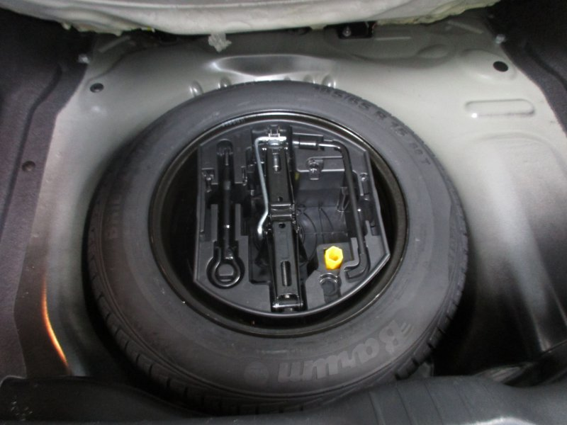 Citroen C4 Cactus PureTech 81KW (110CV) S&S EAT6 Feel
