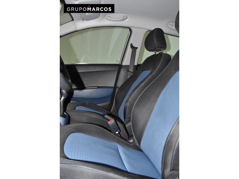 Hyundai I10 1.0 Plus OE Tecno