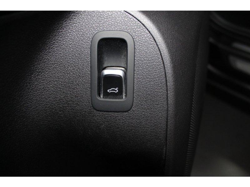 Audi Q5 2.0TDI  190CV quattro AUT S Tronic Advanced