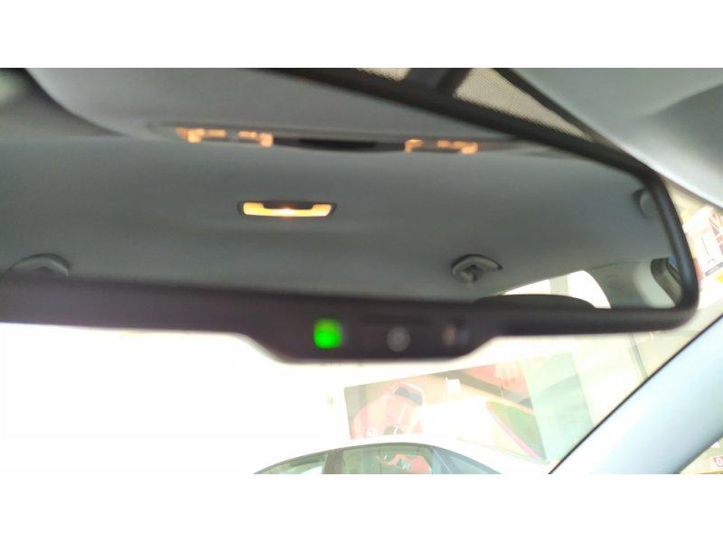 Kia ceed 1.6 CVVT Active