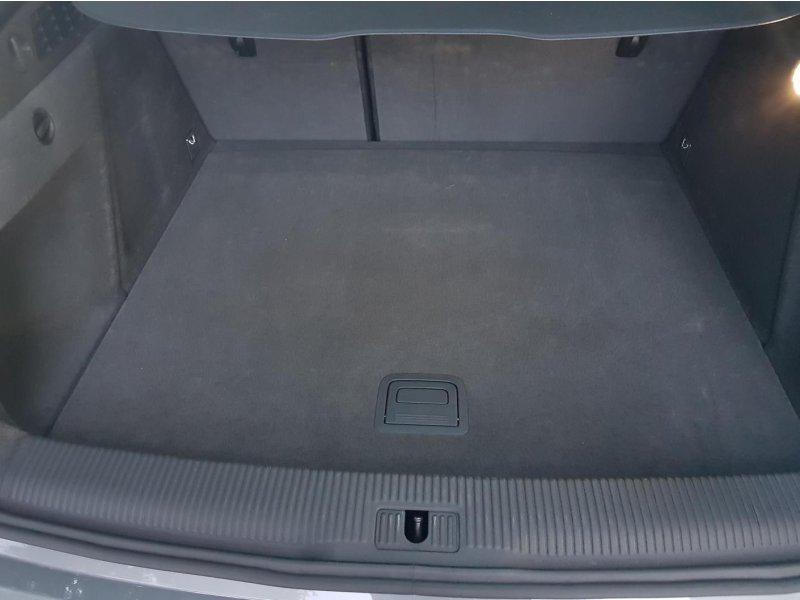 Audi Q3 2.0 TDI 110kW (150CV) Sport edition