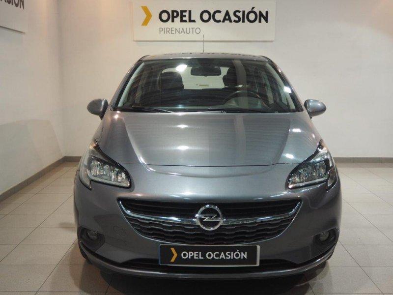 Opel Corsa 1.4 90 CV Selective