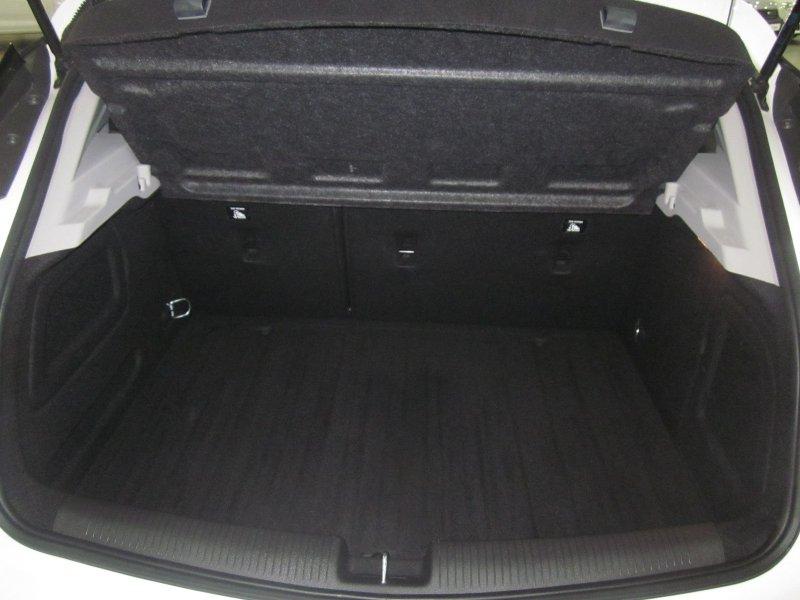 Opel Astra 1.4 Turbo S/S  (125CV) Selective