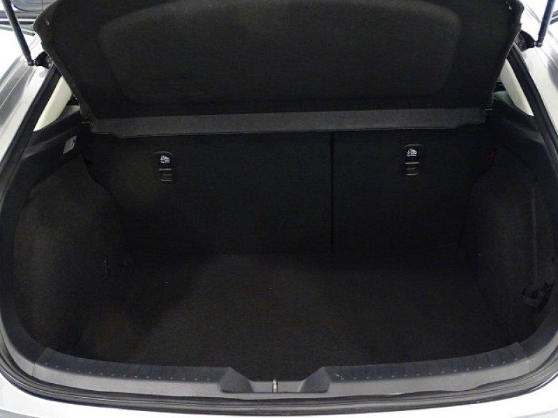 Mazda Mazda3 1.5 GE 100 MT Style