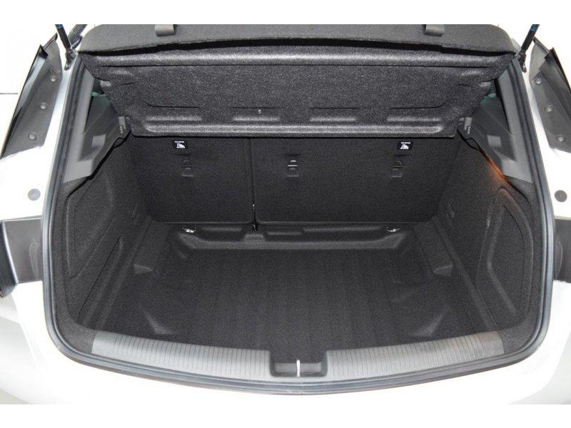 Opel Astra 1.4 Turbo S/S 92kW (125CV) 120 ANIVERSARIO