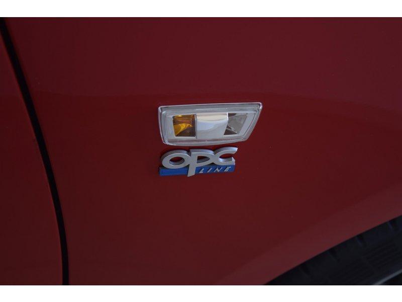 """Opel Corsa 1.4  EDICION OPC SELECTIVE """"PACK EXTERIOR OPC"""""""