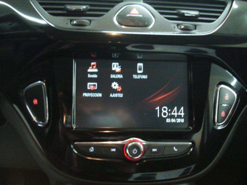 Opel Corsa 1.4 I  90 CV 5P Selective