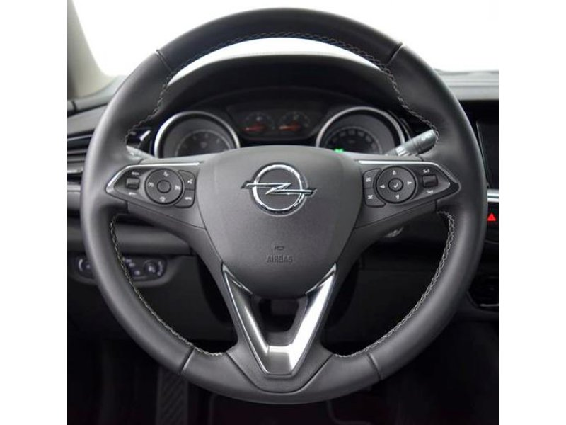 Opel Insignia GS 1.5 Turbo 103kW XFL Selective