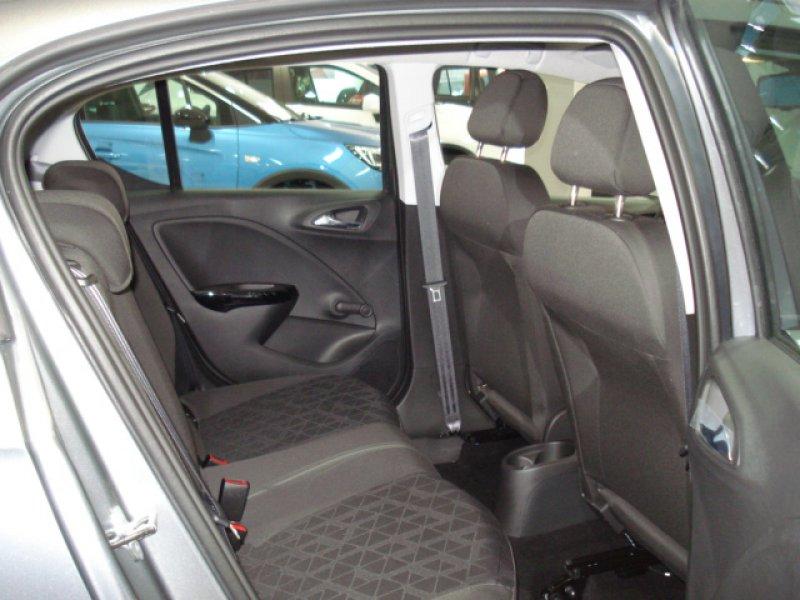 Opel Corsa 1.4 66kW (90CV) GLP 5P 120 Aniversario