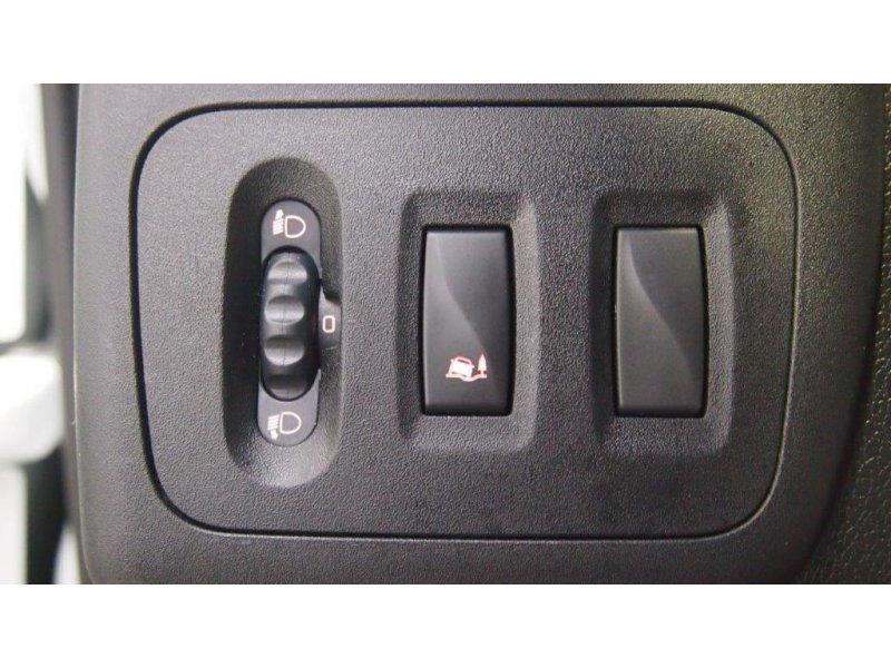 Opel Movano 2.3 CDTI 96kW (130CV) L3 H2 F 3.5t -FURGON L3H2