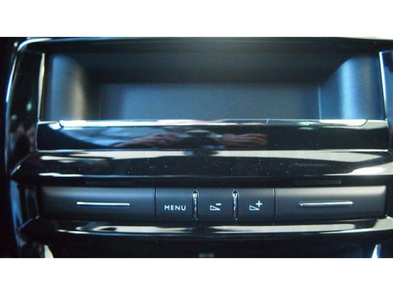 DS DS 3 BlueHDi 73kW (100CV) S&S Desire